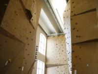 nicros-climbing-wall-ltf-collierville-2