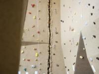nicros-climbing-wall-ltf-collierville-3