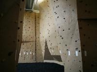 nicros-climbing-wall-ltf-collierville-5