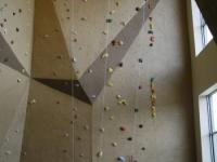 nicros-climbing-wall-ltf-collierville-6