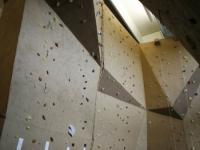 nicros-climbing-wall-ltf-collierville-7