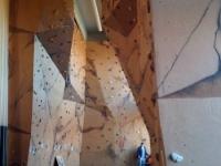 nicros-climbing-wall-ltf-florham-park-2
