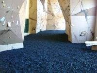 nicros-climbing-wall-ltf-florham-park-5
