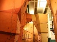 nicros-climbing-wall-ltf-lakeville-1