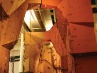 nicros-climbing-wall-ltf-lakeville-2