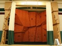 nicros-climbing-wall-ltf-lakeville-3