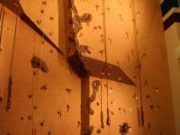nicros-climbing-wall-ltf-lakeville-4