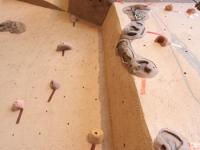 nicros-climbing-wall-ltf-lakeville-8