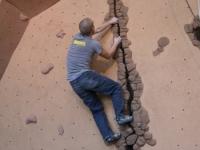 nicros-climbing-wall-ltf-lakeville-9
