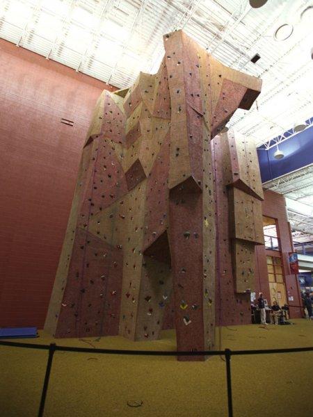 nicros-climbing-wall-livonia-com-rec-center-1