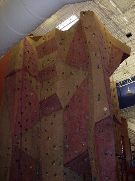 nicros-climbing-wall-livonia-com-rec-center-4