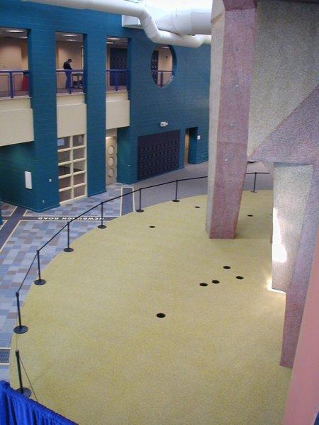 nicros-climbing-wall-livonia-com-rec-center-5