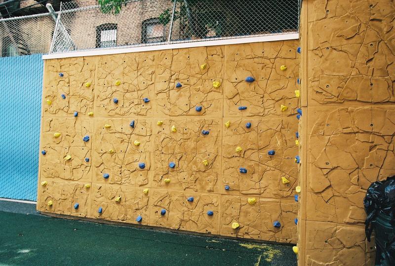 nicros-climbing-wall-mary-mcdowell-center-2