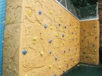 nicros-climbing-wall-mary-mcdowell-center-1