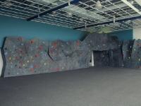 nicros-climbing-wall-nysmith-1