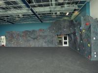 nicros-climbing-wall-nysmith-2