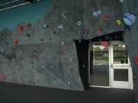 nicros-climbing-wall-nysmith-3