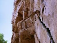 nicros-climbing-wall-page-3