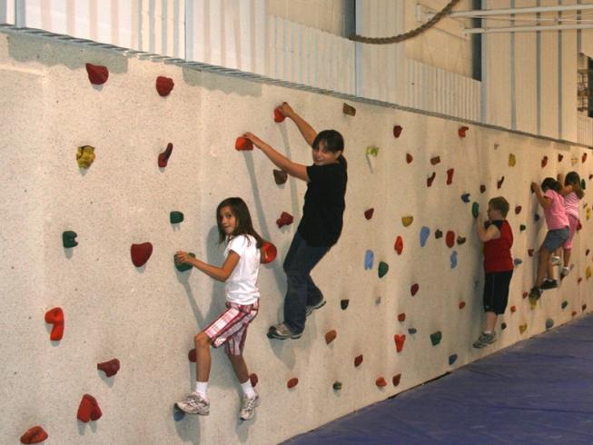 nicros-climbing-wall-granitpanel-2