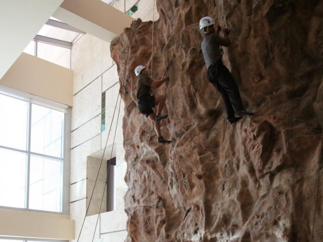 nicros-climbing-wall-nicrolite-canyon-ranch-800x600-1