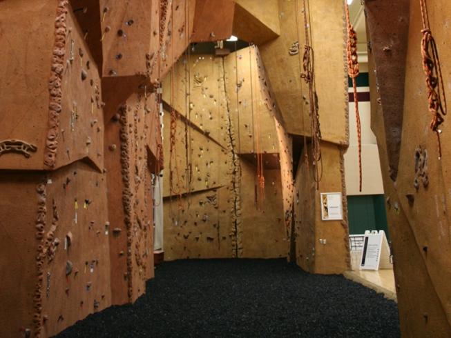 nicros-climbing-wall-westcoast-2