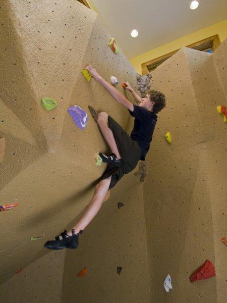nicros-climbing-wall-private-mn-1