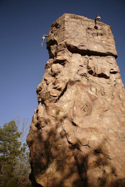 nicros-climbing-wall-private3-3