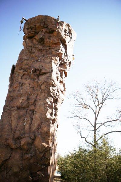 nicros-climbing-wall-private3-4