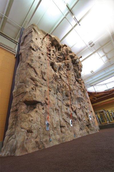nicros-climbing-wall-romulus-1