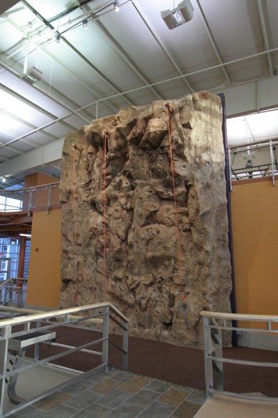 nicros-climbing-wall-romulus-4