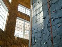 nicros-climbing-wall-st.christophers-1
