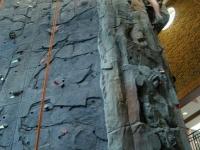nicros-climbing-wall-st.christophers-2