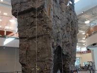 nicros-climbing-wall-sfa-1