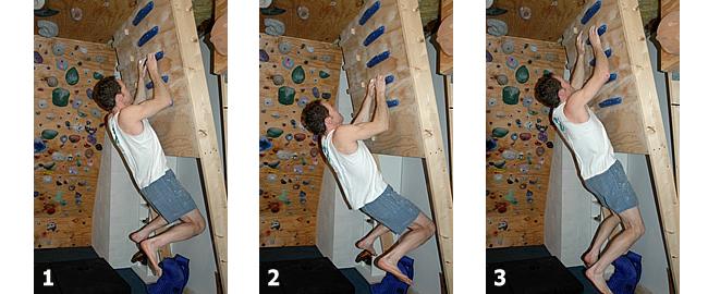 campus-training-2-campus1-3