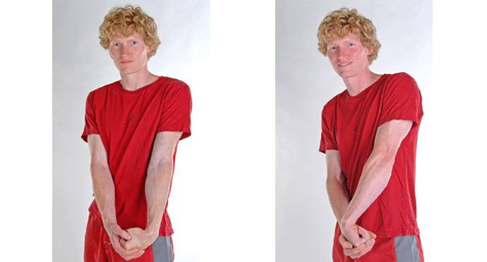 injury-forearm-extensor_stretch