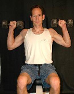 physical-shoulder-press