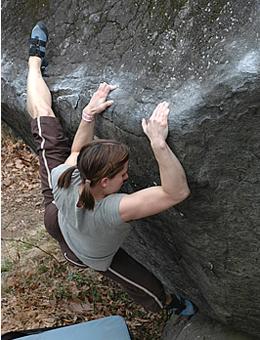 technique-8-heel-hook