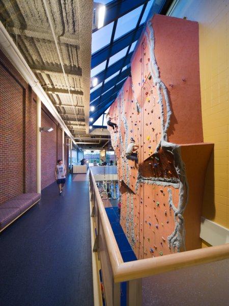nicros-climbing-wall-u-of-mn-duluth-1-RDG