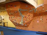 nicros-climbing-wall-u-of-mn-duluth-10