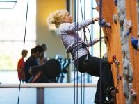 nicros-climbing-wall-u-of-mn-duluth-4-RDG