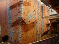 nicros-climbing-wall-u-of-mn-duluth-5