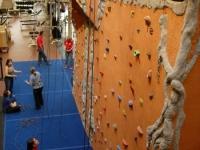 nicros-climbing-wall-u-of-mn-duluth-7