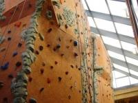 nicros-climbing-wall-u-of-mn-duluth-8