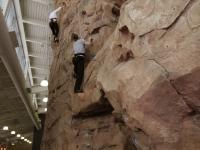 nicros-climbing-wall-u-pittsburg-4