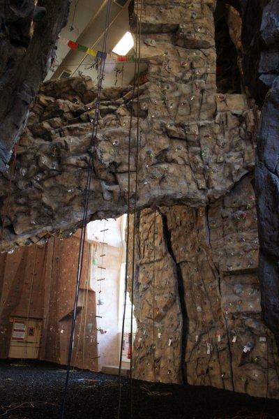 nicros-climbing-wall-ve-warrenville-1